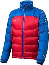 (マーモット)Marmot Trans QUIX DOWN® Jacket(トランスクイックスダウンジャケット) MJD-F5015 TRNB TRNB L