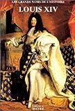 echange, troc Anonyme - Louis XIV