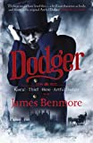 James Benmore Dodger