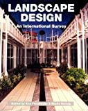 img - for Landscape Design book / textbook / text book