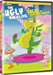 Ugly Duckling:Tales Of Elv