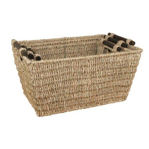 arpan-cesta-portatutto-in-vimini-intrecciato-con-fodera-interna-disponibile-in-5-colori-varie-misure