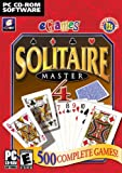 Solitaire Master 4 (PC)