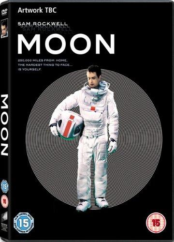 Скачать фильм Луна 2112 /Moon/