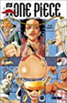 One piece Vol.13