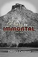 The Diary of an Immortal (1945-1959)