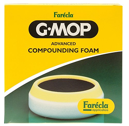farecla-8-advanced-g-mop-polishing-foam
