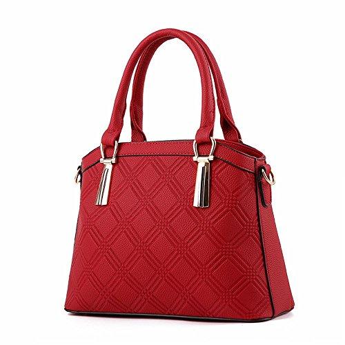 wenmei-bolsa-escolar-rojo-granate
