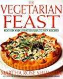 The Vegetarian Feast: Revised and Updated
