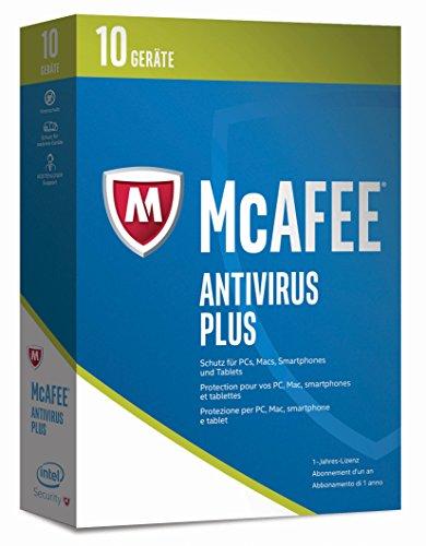 mcafee-antivirus-plus-2017-10-geraete-minibox-online-code