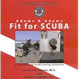 Adams and Adams Fit for Scuba