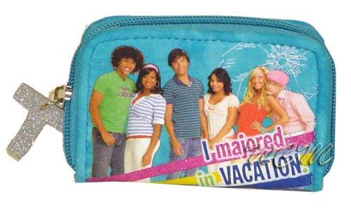 High School Musical Wallet