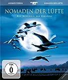 Image de Nomaden der Luefte-das Gehei [Blu-ray] [Import allemand]