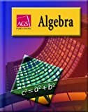 9780785435679: Algebra: AGS Publishing