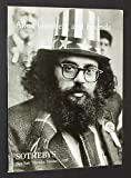 Allen Ginsberg and Friends (Sothebys)
