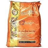 Victor Dog Food Grain-Free Yukon River Salmon and Sweet Potato, 5-Pound