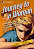 Journey to a Woman (Lesbian Pulp Fiction) (1573441708) by Bannon, Ann