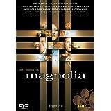 """Magnolia (2 DVDs)von """"Jason Robards"""""""