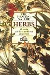 Herbs: Healing Nature