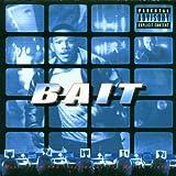 Bait (2000 Film)