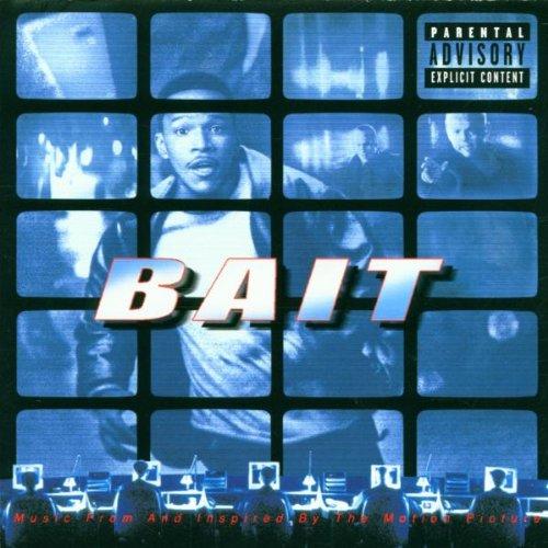 VA-Bait-OST-CD-FLAC-2000-Mrflac