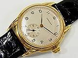 (ロンジン)LONGINES 腕時計 復刻 モニュメント 手巻き メンズ 846 3363 中古