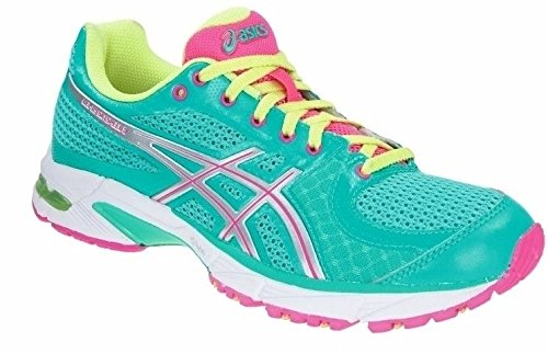 ASICS Gel-DS Sky Speed 3 43,5