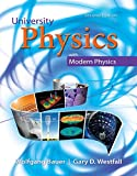 img - for Package: University Physics with Modern Physics with 1 Semester Connect Access Card book / textbook / text book