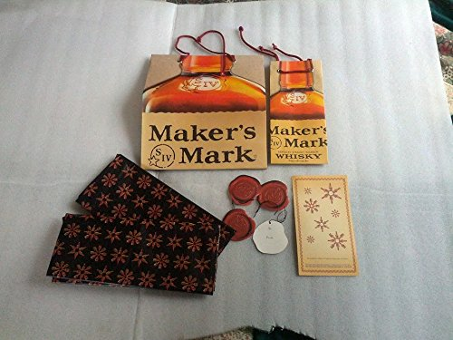 makers-mark-giftbags-set-of-2-gift-bags-with-tissue-paper