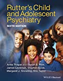 img - for Rutter's Child and Adolescent Psychiatry book / textbook / text book