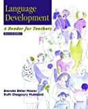 Language Development: A Reader for Teachers (2nd Edition)