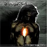 In the Wake of Separation by Thine Eyes Bleed Enhanced edition (2006) Audio CD