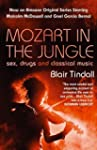 Mozart in the Jungle: Sex, Drugs and...