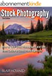 Stock Photography - 3rd Edition (Engl...