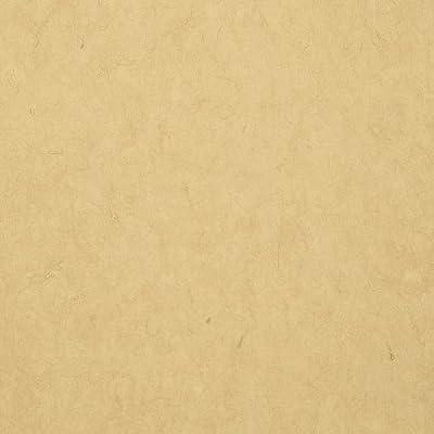 Zoffany Vinyl Wallpaper - Mirage Plain - Awp07003 from Zoffany