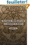 Satanic Revolution: A Sorcerer's Manual
