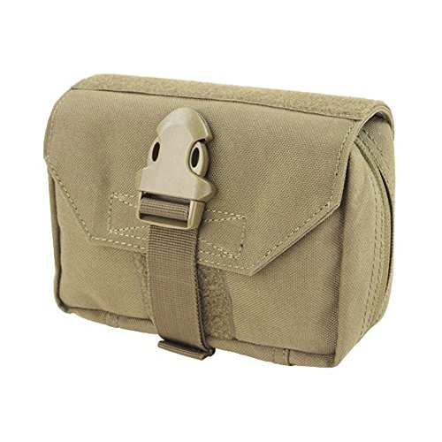 condor-191028-003-first-response-pouch-coyote-tan