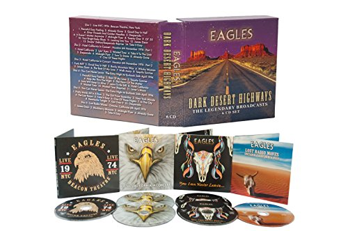 eagles-dark-desert-highways-the-legendary-broadcasts-6-cd-box-set