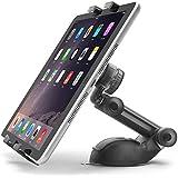 iOttie Easy Smart Tap 2 Universal Car Desk Mount Holder Stand Cradle (HLCRIO141)