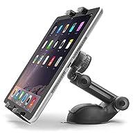 iOttie Easy Smart Tap 2 Universal Car…