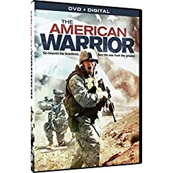 The American Warrior - The 11-Part Documentary Series