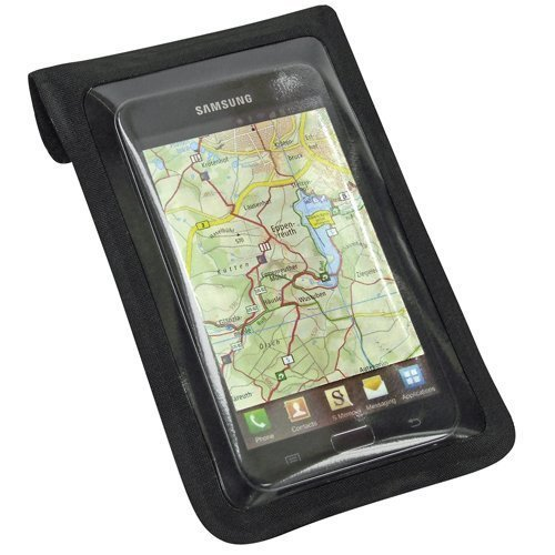 rixen-kaul-klickfix-bike-bags-handlebar-phone-bag-duratex-m-waterproof-touchscreen-by-klickfix