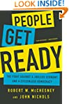 People Get Ready: The Fight Against a...