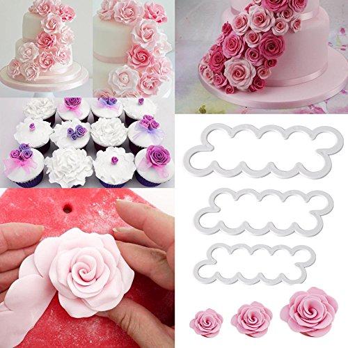 3pcs-emporte-pieces-rose-petal-sugarcraft-moules-a-patisserie-tampon-pour-decoration-gateaux-sugar-c