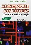 Architecture des R�seaux Cours et Exe...