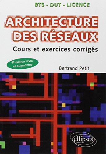 T l chargement gratuit lire en ligne architecture des for Cours d architecture en ligne