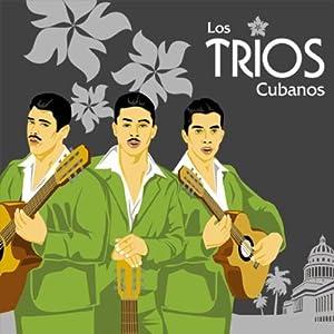 Trios Cubanos