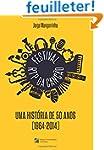 Festival RTP da Can��o: uma hist�ria...