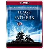 "Flags of our Fathers [HD DVD]von ""Jesse Bradford"""