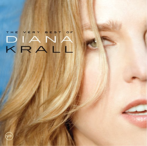 Diana Krall - My Life In Music - Zortam Music